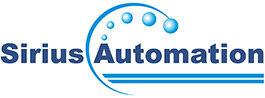 Transformative Laboratory Automation